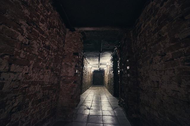 Упала в подвал и погибла от многочисленных травм: приезжий убил женщину в Ялте