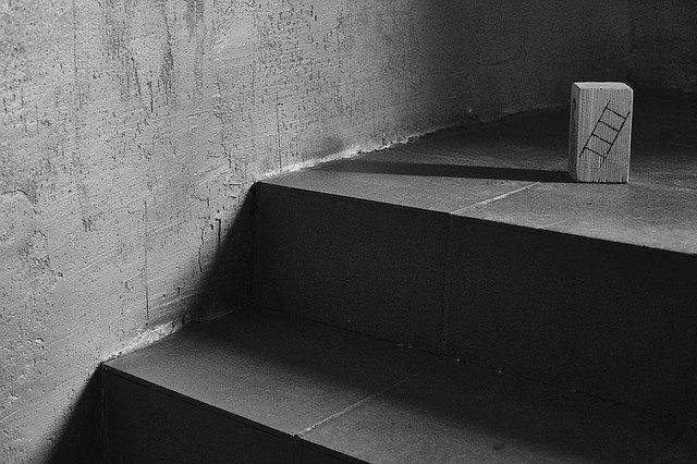 Стали известны подробности гибели женщины в Ялте, упавшей в подвал