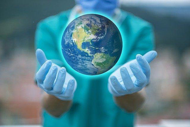 Более 100 случаев коронавируса зарегистрированы в Крыму