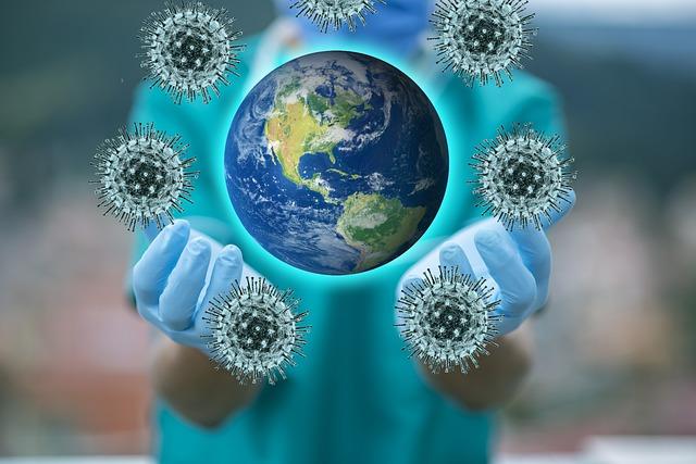 Когда в России может закончиться пандемия коронавируса