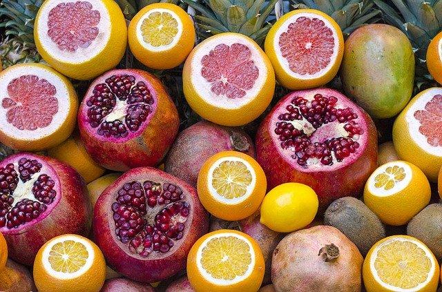 Ученые назвали полезный фрукт, который может привести к раку