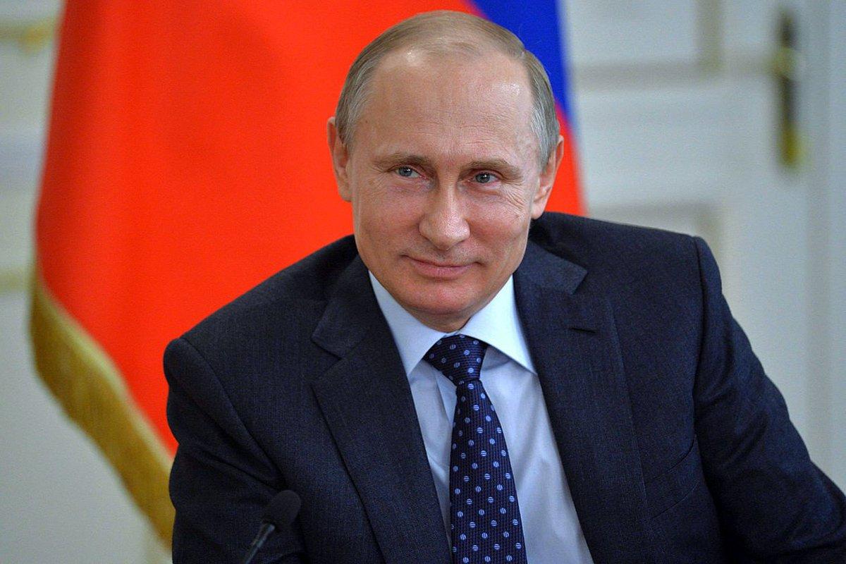 Путин ответил на предложение Зеленского встретиться