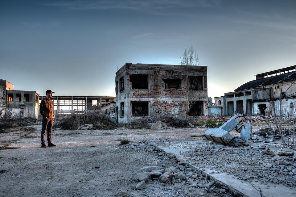 Крымчанин убил приятеля куском бетона