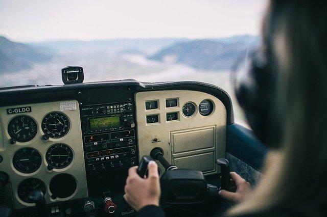 Облетел полуостров на вертолете: в Крым прибыл Шойгу