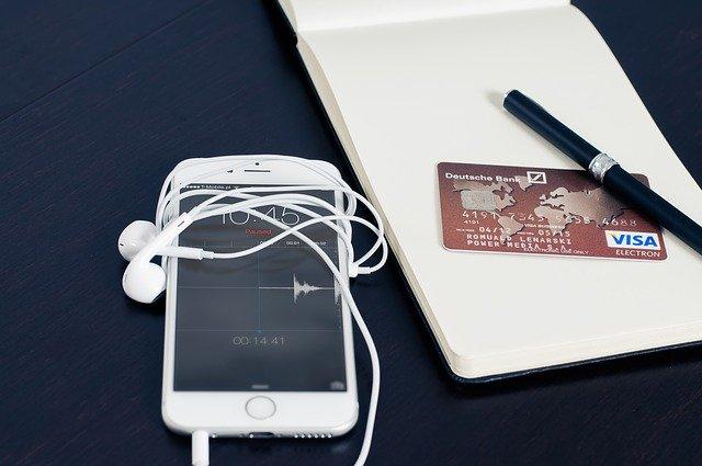 Карты «Мир» появятся в Apple Pay