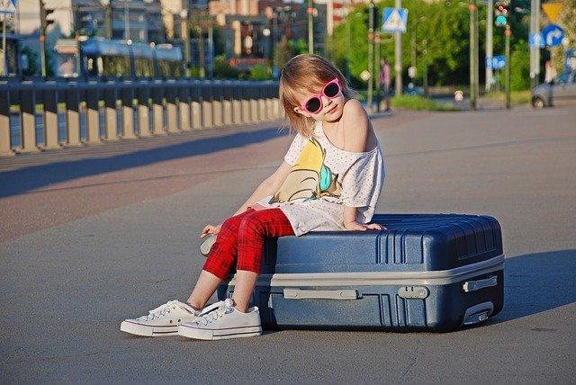 В Крыму запустят детский туристический кешбэк