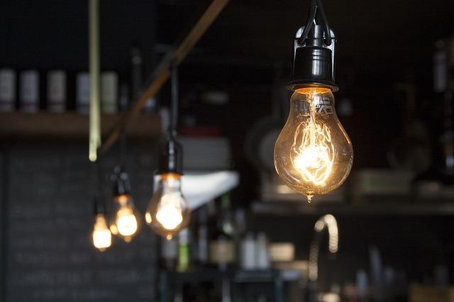 Значительная часть Севастополя сегодня останется без света