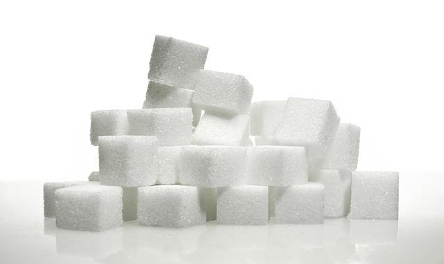 В Севастополе зафиксируют цены на сахар и подсолнечное масло
