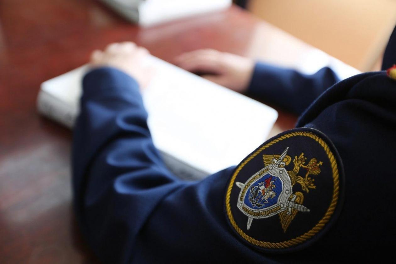 Известны подробности избиения студентки крымского колледжа