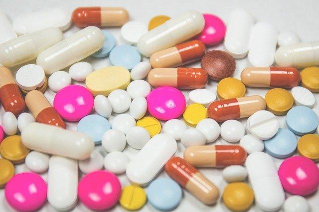 В аптеках Крыма и Севастополя существенно подорожали лекарства