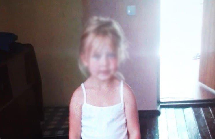 Избил и утопил в ванной: в Крыму огласят приговор отчиму убитой пятилетней девочки