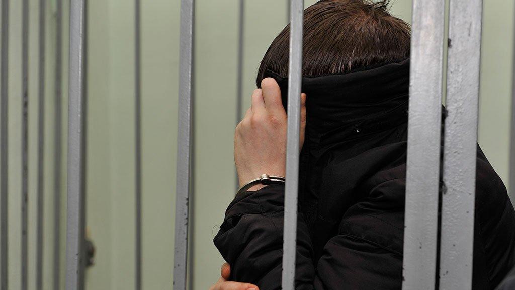 В Следкоме рассказали подробности дела об изнасиловании девочки матерью в Крыму
