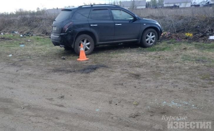 Сел за руль, пока никто не видел: шестилетний мальчик насмерть сбил свою мать