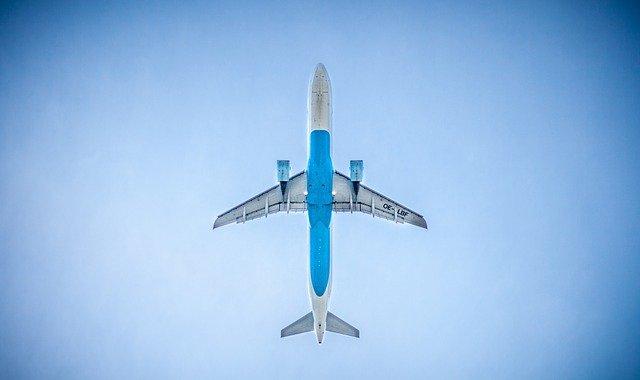Аэропорт Симферополя с начала 2021 обслужил миллион пассажиров