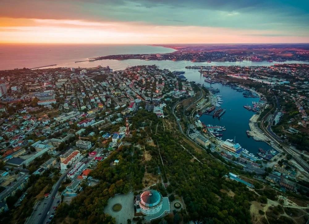 В Севастополе пройдет фестиваль культуры и спорта