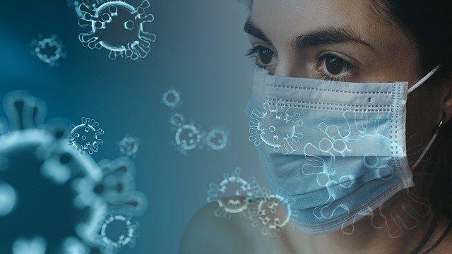 Количество заболевших коронавирусом в Крыму за минувшие сутки снова превысило сотню