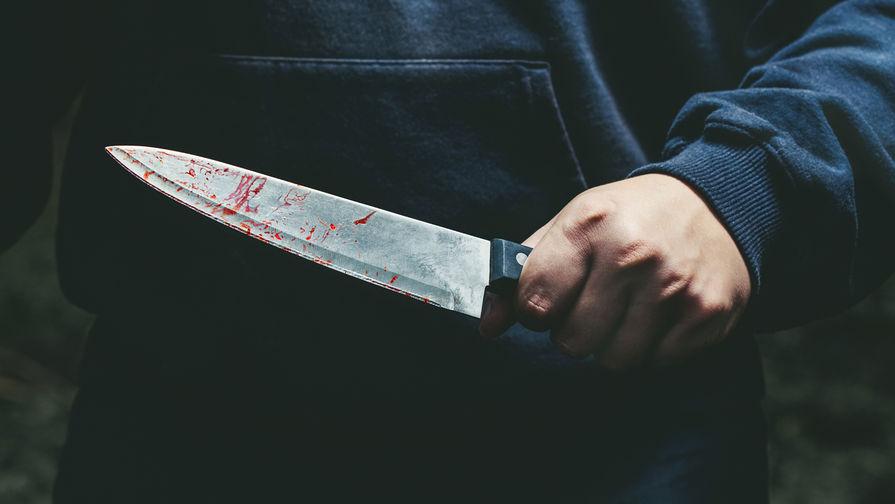 В Крыму подросток получил ножевые ранения после ссоры с одноклассниками