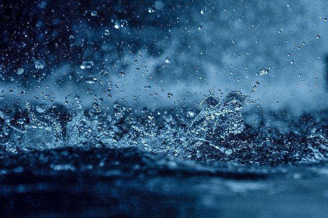 В Крыму улучшилась ситуация с водоснабжением