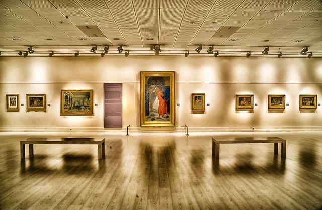 В симферопольском музее выставят работы Пикассо