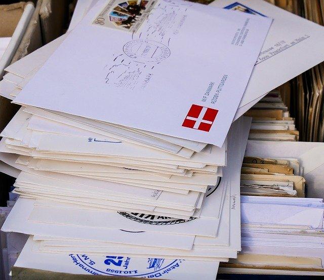 Полицейские рассылали письма с ртутью под видом приглашений на праздник в честь присоединения Крыма
