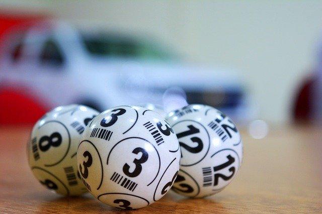 Житель Севастополя выиграл в лотерею миллион