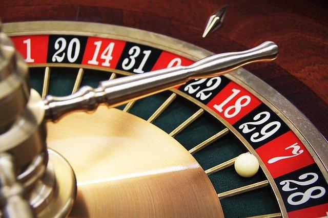 Крымчанин пошел на преступление ради ставки в азартных играх