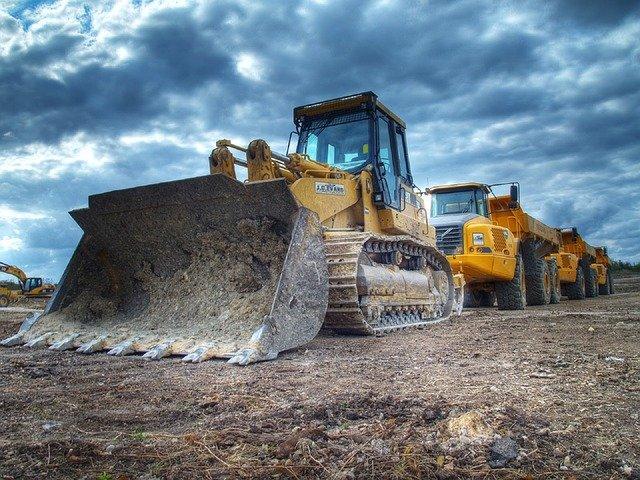 В Севастополе на побережье незаконно добывали полезные ископаемые