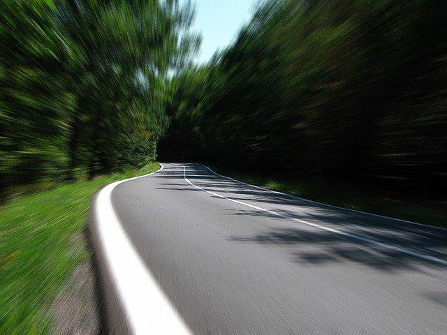 В Крыму отремонтируют более 500 километров дорог