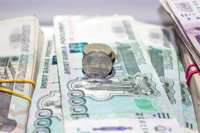 Летом в Крыму повысятся цены за услуги ЖКХ