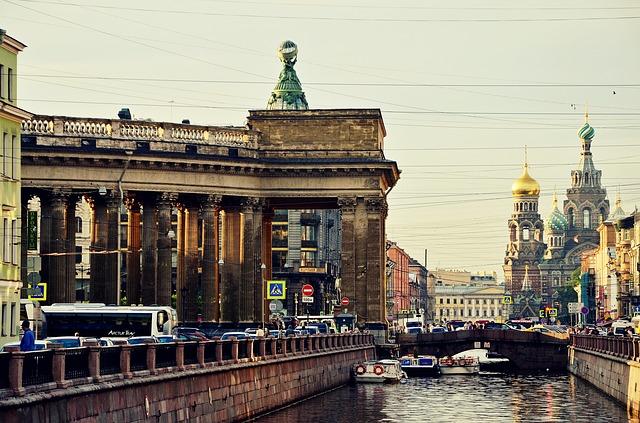 В России упростят процедуру регистрации по месту жительства