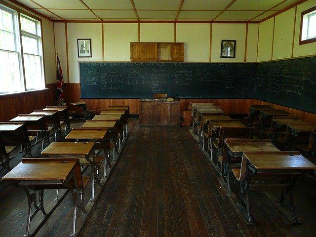 Севастопольские школы проверили после казанской трагедии