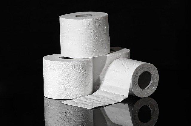 Власти Ялты увеличили плату за пользование городскими туалетами