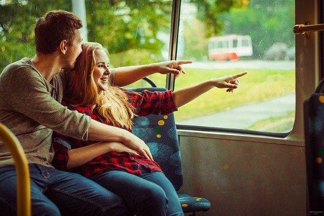 По маршруту Симферополь – Ялта запустят экскурсионные троллейбусы