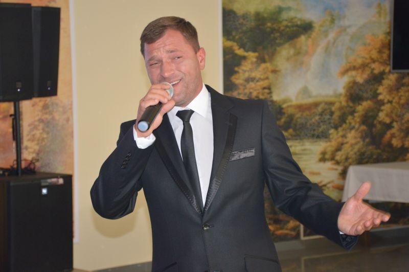 «Мы — Севастопольцы» организовали концерт для городских медиков