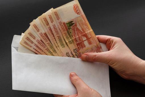 Севастопольская фирма «подсадила» трудовых мигрантов на «серую» зарплатную схему