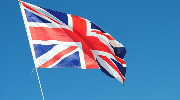 Минобороны Великобритании отрицает инцидент с эсминцем Defender у Фиолента