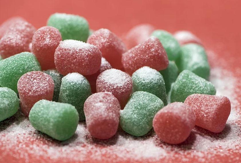 Минобороны разработает лекарство от коронавируса в виде жвачки
