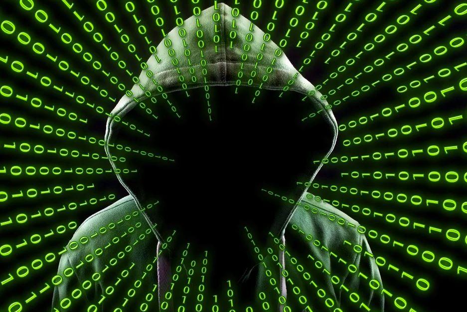 ФСБ и ФБР договорились совместно выявлять киберпреступников