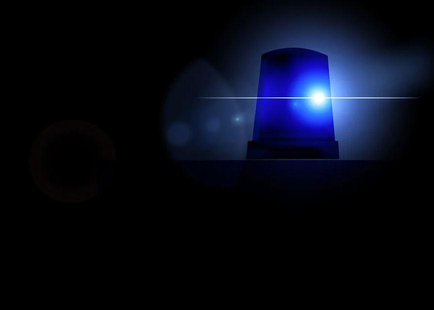 В Ялте задержаны находившиеся в федеральном розыске преступники