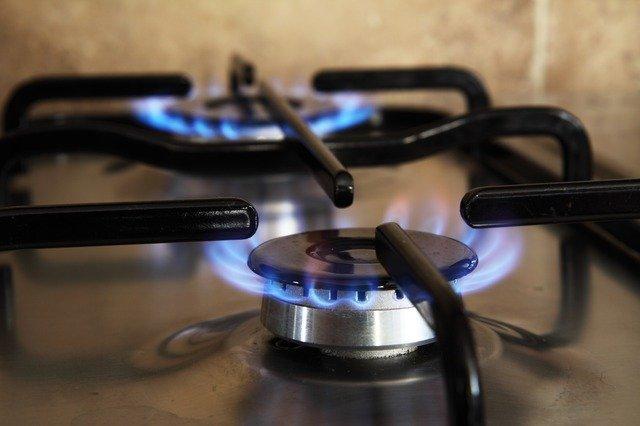 В РФ приняли закон о бесплатной газификации