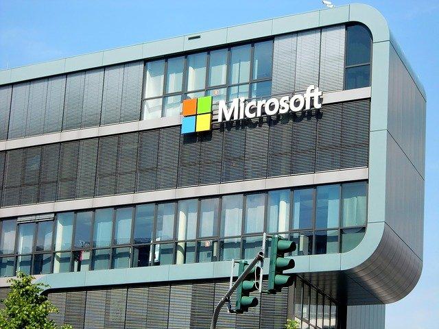 В Microsoft назвали дату «смерти» Windows 10
