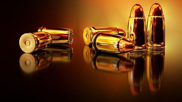 У пожилого крымчанина изъяли арсенал оружия и боеприпасов