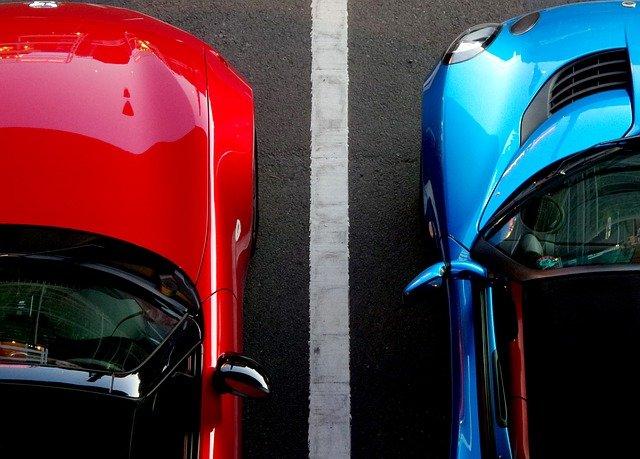 В России предложили обеспечить многодетные семьи бесплатными парковками