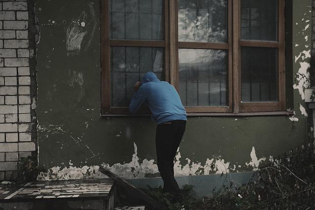 В Симферополе из развивающей школы пропала техника на четверть миллиона