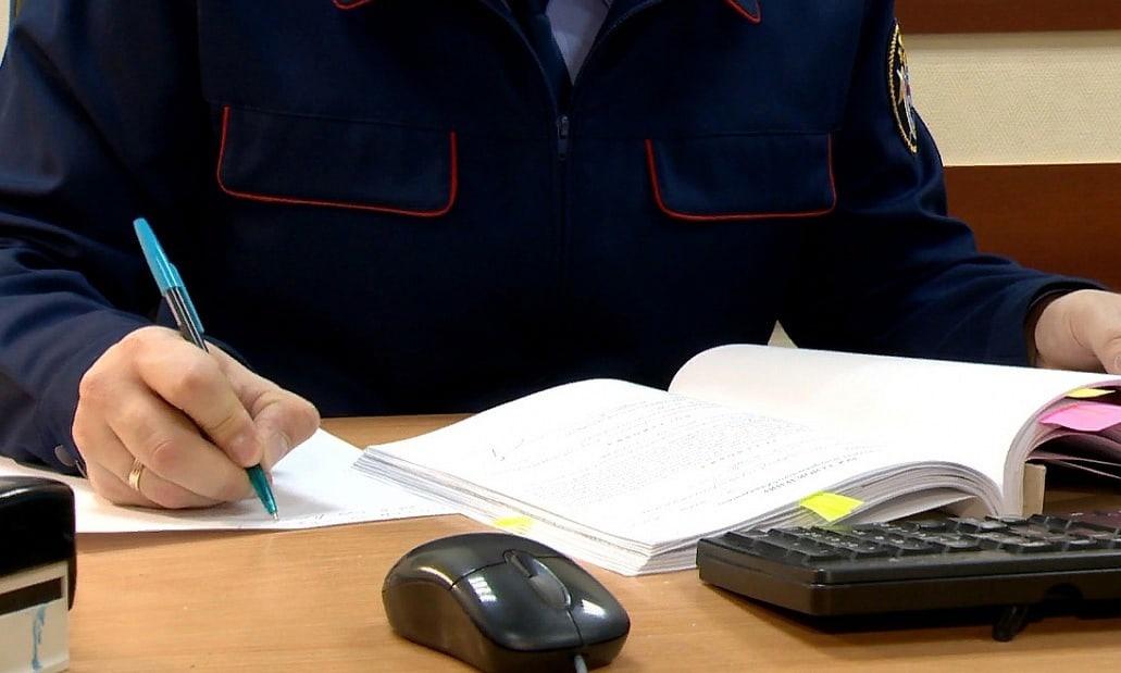 На предприятии в Щелкино в Крыму погиб рабочий, возбуждено дело