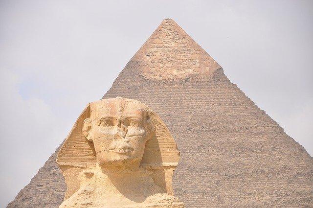 Стало известно, когда будут возобновлены полеты в Египет