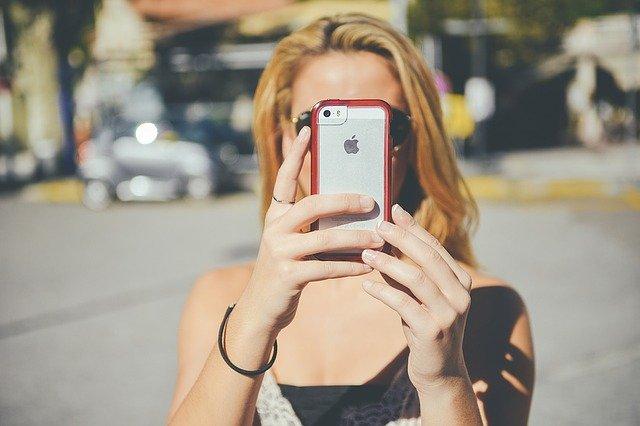 Блогер раскрыл секретную функцию iPhone