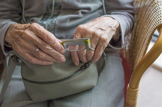 Эксперт назвал самые высокие пенсии в РФ и рассказал, как получить надбавку