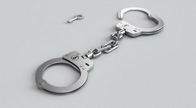 Бывший севастопольский чиновник осужден за коррупцию