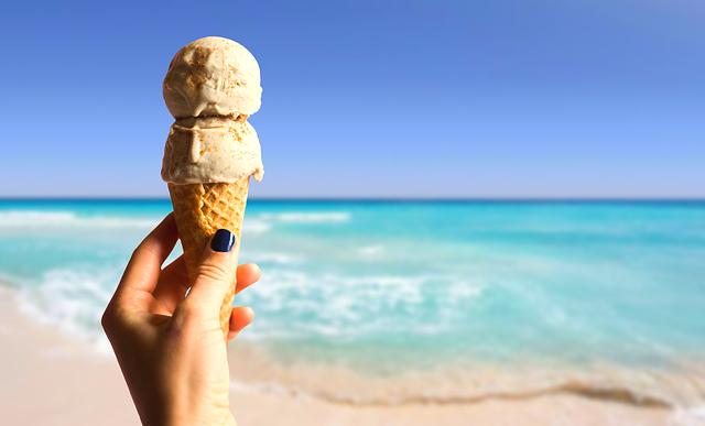 В российском мороженом обнаружили дрожжи и плесень — Роскачество